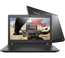 Lenovo ThinkPad E31-80 80MX00SACK