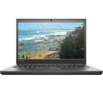 Lenovo ThinkPad T450s 20BX0049MC