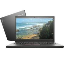 Lenovo ThinkPad T450s 20BX0047MC