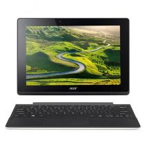 Acer Aspire Switch 10E SW3-016-14W5 (NT.G8QEC.001)