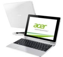 Acer Aspire Switch 10 (SW5-015-1608)