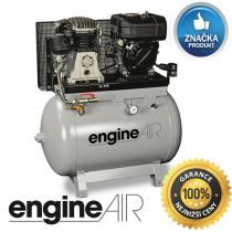ENGINE AIR EA7/270D