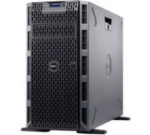 Dell PowerEdge T320 S13-T320-001T