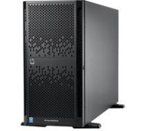 HP ProLiant ML350G9 765822-421