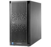 HP ProLiant ML150G9 780851-425