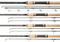 Fox Duo-Lite Rod 12ft 1.75-2.25lb Twin Tip