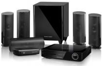 Harman Kardon BDS 885