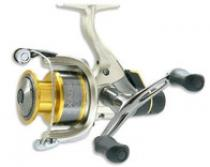 Shimano Exage 4000 RCDH Double hand