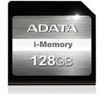 A-DATA SDXC pro MacBook Air 13 - 128 GB