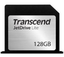 Transcend Apple JetDrive Lite 350 128GB
