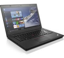 Lenovo ThinkPad T460 20FN003GMC