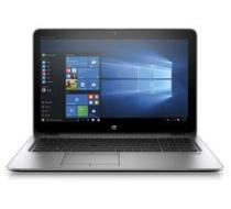HP EliteBook 850 G3 V1C48EA