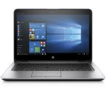 HP EliteBook 745 G3 T4H58EA