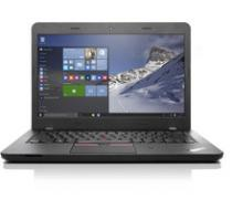 Lenovo ThinkPad E460 20ETS01500