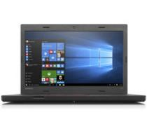Lenovo ThinkPad L460 20FU001PMC