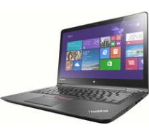 Lenovo ThinkPad Yoga 14 (20DM00AQMC)