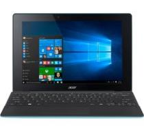 Acer Aspire Switch 10E SW3-016-18CN (SW3-016-16X9)