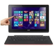 Acer Aspire Switch 10E (SW3-016-15NE)