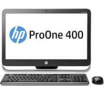 HP ProOne 400 G1 (P5J75EA)
