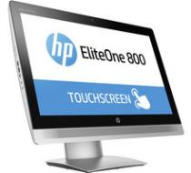 HP EliteOne 800 G2 Touch (T4J44EA)