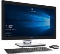 Dell Inspiron 24 Touch (7459-2040)