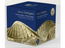 INCA Inca Collagen 30 sáčků