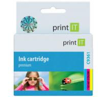 PRINT IT HP C9361EE PI-542 - kompatibilní