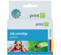 PRINT IT HP CC644EE XL no. 300 PI-537 - kompatibilní