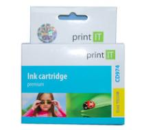 PRINT IT HP CD974AE No. 920 PI-563 - kompatibilní
