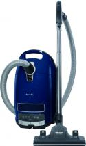 MIELE Complete C3 Comfort Boost