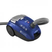 Hoover Télios Plus TE30011