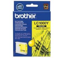 Brother LC1000Y