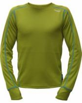 High Point Pulse Man Long Sleeve