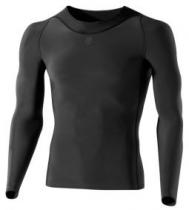 Skins Bio RY400 Mens Top Long Sleeve