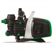 EASYPUMP EASY BOOST 1100 Automatic