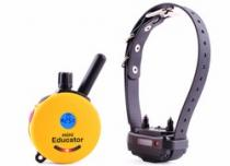 E-Collar Technologies Mini Educator ET-300 - pro 2 psy