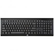 HP Keyboard USB