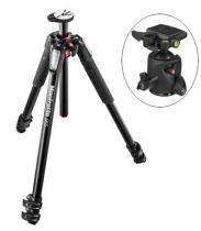 Manfrotto MK 055XPRO3