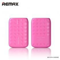 Remax Proda Lovely 10000mAh