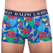 Polo Ralph Lauren Flowers