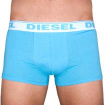 Diesel Shawn Fresh & Bright Turquoise