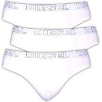 Diesel Slipy The Essential White