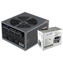 LC Power LC600H-12