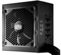 CoolerMaster GM Series 450W