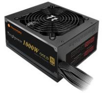 Thermaltake TGP Gold 1000W