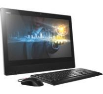 Lenovo ThinkCentre E63Z (10E00050MC)