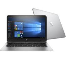 HP EliteBook 1040 G3 (V1A81EA)