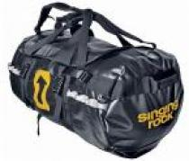 Singing Rock Tarp Duffle 70