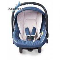 CARETERO Compass navy 2015