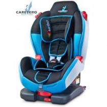 CARETERO Sport TurboFix blue 2016